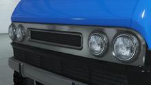 YougaClassic4x4-GTAO-HeadlightCovers-NoHeadlightCovers.png