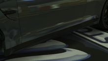 8FDrafter-GTAO-CarbonSkirts.png