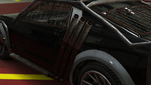 ApocalypseDominator-GTAO-TripleRearExhausts.png