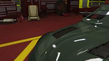 ApocalypseZR380-GTAO-NoPrimaryWeapon.png