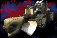 ArenaWar-GTAO-FutureShockSasquatchModded