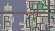 Auto merchant-GTACW-garage location