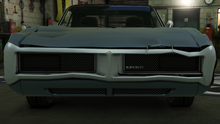 BeaterDukes-GTAO-Grilles-StockGrille.png