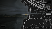 BikerSellSeaPlanes-GTAO-Countryside-DropOff3Map.png