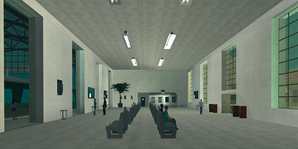 CranberryStation-GTASA-concourse.jpg