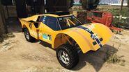 DesertRaid-GTAO-RGSC2
