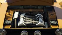 Ellie-GTAO-Engine