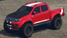 Everon-GTAO-front-CasinoHeist1