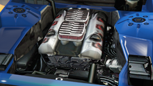 FactionCustom-GTAO-AirFilters-TwinAirFilter.png