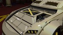 FutureShockZR380-GTAO-ArmorPlatingMk2.png