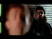 GTA2 movie (GTA2) (assassination)