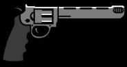 HeavyRevolver-GTAO-HUDIcon