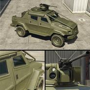 InsurgentPickUp-GTAO-Warstock