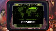 InvadeandPersuadeII-GTAO-Mission2Briefing