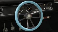 MananaCustom-GTAO-SteeringWheels-Restomod.png