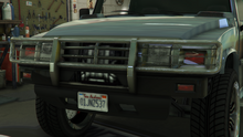 PatriotStretch-GTAO-FrontBumpers-SecondaryFrontBumper.png