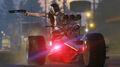 RRocket-GTAO-Advert2020
