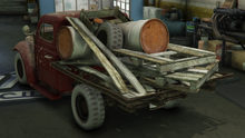RatLoader-GTAO-TruckBeds-StockTruckBed.png