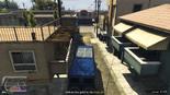RobberyInProgress-GTAO-BuyerVespucci.png