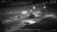 RobberyInProgress-GTAO-TrafficCam6-Positive