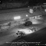 RobberyInProgress-GTAO-TrafficCam6-Positive.png