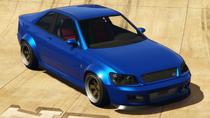 SultanRS-GTAO-FrontQuarter