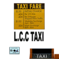 Taxi-GTAIV-Decals