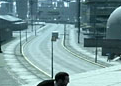 ToggleAvenue-Street-GTAIV.png