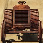 Tractor-GTAV-Front.png