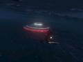 UFO-Sandy Shores-GTAV