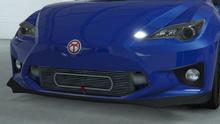 Vectre-GTAO-FrontBumpers-PerformanceBumper.png