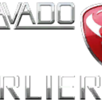 Verlierer-GTAV-Badges.png