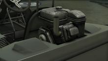 VetoModern-GTAO-Exhausts-ChromeMiteredExhaust.png