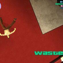 Wasted GTA VC.jpg