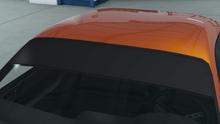 ZR350-GTAO-Sunstrips-PlasticSunstrip.png