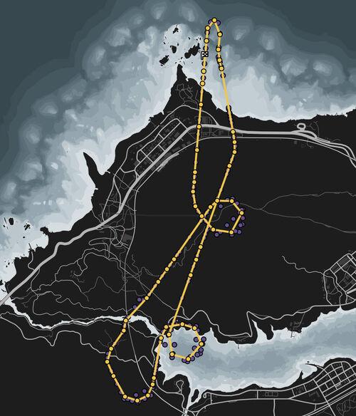 ZebraII-GTAO-Map.jpg