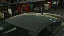 8FDrafter-GTAO-StockRoof.png