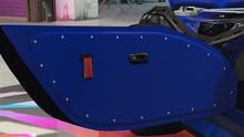 Banshee900R-GTAO-Doors-PrimaryColorDoorcards.png