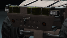 Barrage-GTAO-StockBumperPanel.png