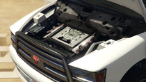 Bison2-GTAV-Engine