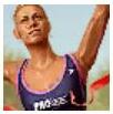 Bleeter GTAVpc TriathlonMaryAnn