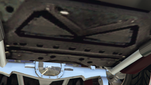 BuccaneerCustom-GTAO-Tank-None.png
