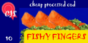 CJ's Fishy Fingers.png