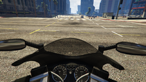 CarbonRS-GTAV-Dashboard