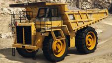 Dump-GTAV-front.png