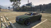ExoticExports-GTAO-Bolingbroke-Spawned.png