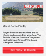Facilities-GTAO-MountGordo.png