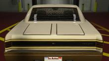 FutureShockImpaler-GTAO-LightArmoredTrunk.png