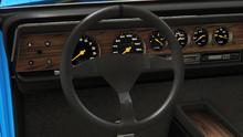 GauntletClassicCustom-GTAO-SteeringWheels-ApexBasic.png