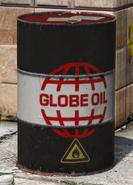GlobeOil-GTAV-OilBarrel